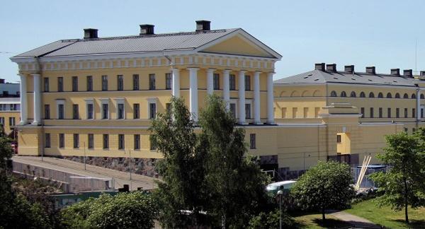 Хельсинки выразили обеспокоенность России из-за сбоя GPS научениях НАТО