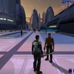 Star-Wars-Knights-Of-The-Old-Republic3