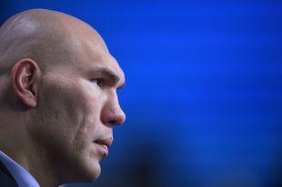 Валуев: если МОК не исполнит решение CAS, спортсмены могут подать иски