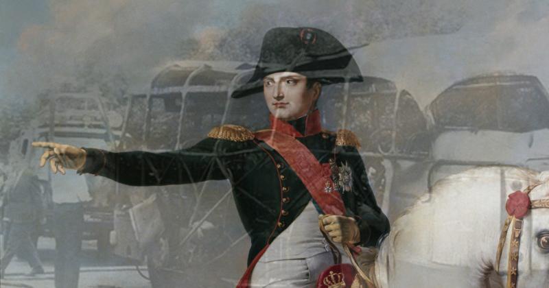Месть Наполеона из Краснодара: 10 жертв Лиги низкорослых людей