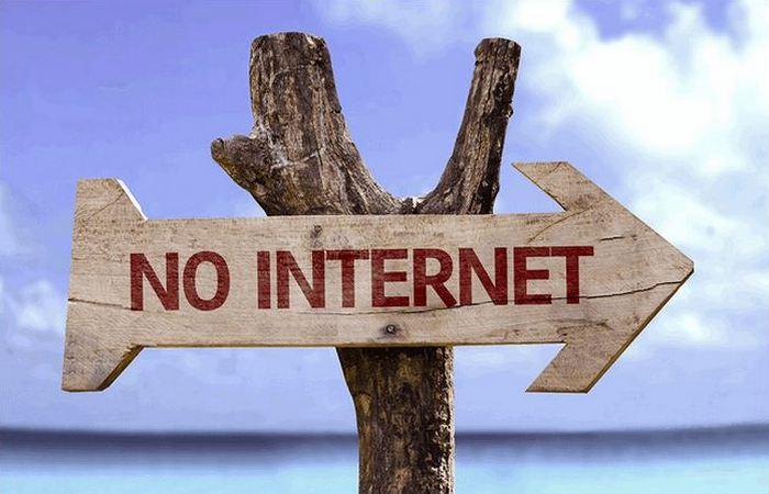 15 вещей, которыми люди занимались до появления Интернета