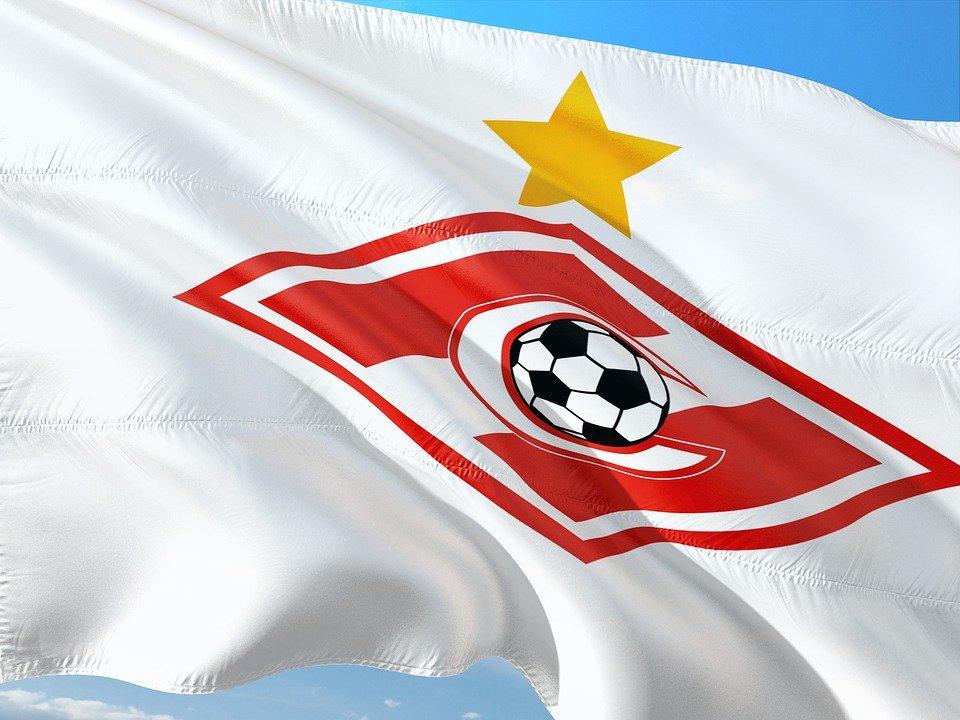 Глушаков обратился к Каррере после отставки футбольного тренера