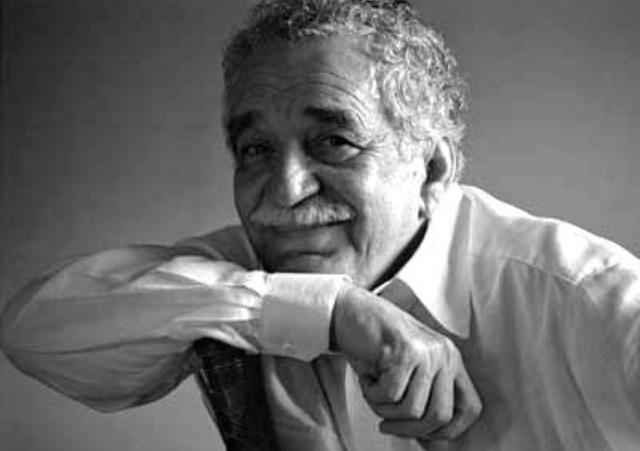 13 фраз о жизни от Габриэля Гарсиа Маркеса