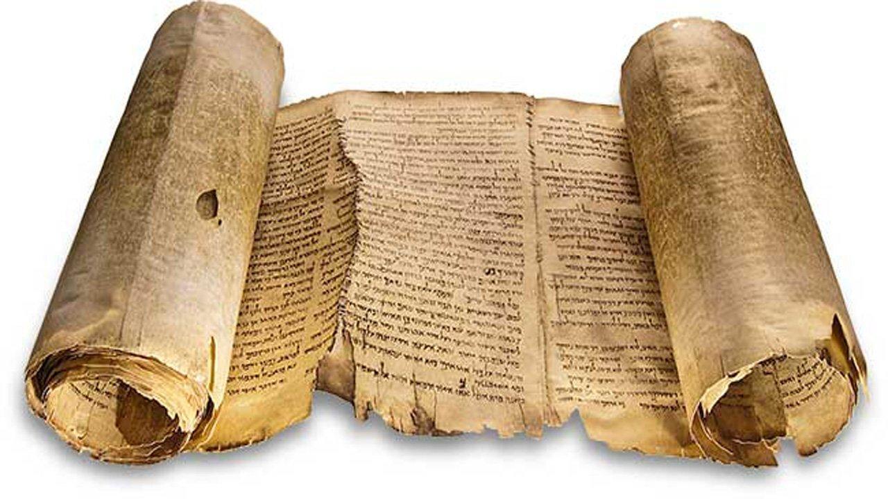 Женская истерия, ядовитые учебники и другие увлекательные открытия, связанные с древними трактатами