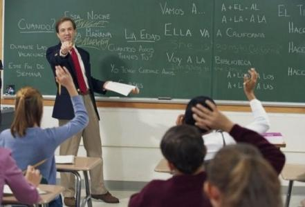 Образование в США глазами очевидца