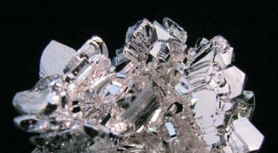 Магний – мощнейший минерал релаксации, известный человеку