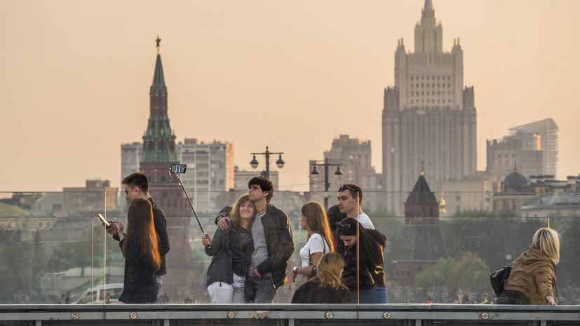 Санкции для авиадебоширов, ГОСТ для вейпов и сим-карты по паспорту — какие изменения ожидают россиян с 1 июня