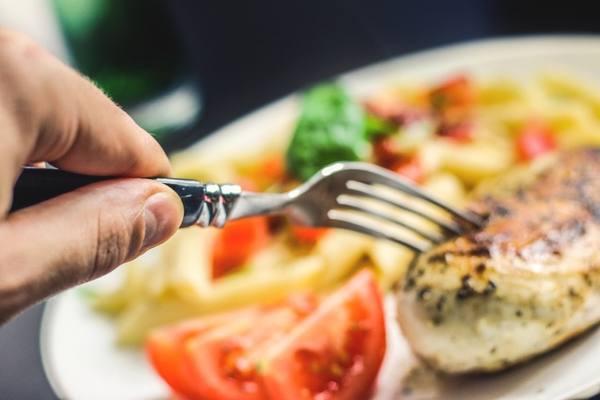 Обеды в ресторанах ЕАО – одн…