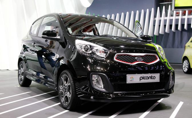 Автомобили с АКПП за 250 000 рублей
