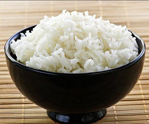 Почему рис может представлять опасность для здоровья?