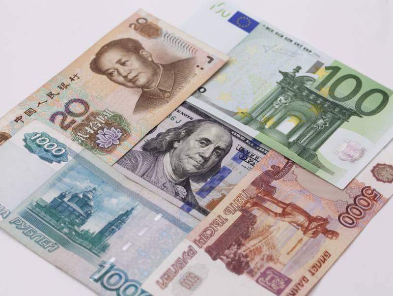 Bloomberg: российские предприниматели возвращают свои активы на родину