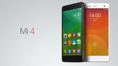Xiaomi обогнала Samsung на рынке смартфонов Китая