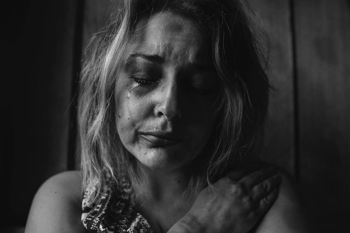 Одобрено первое лекарство от послеродовой депрессии