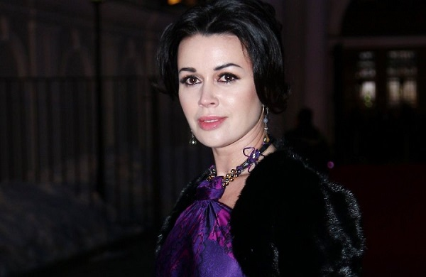 10 российских актрис, которые после 40 выглядят прекрасно