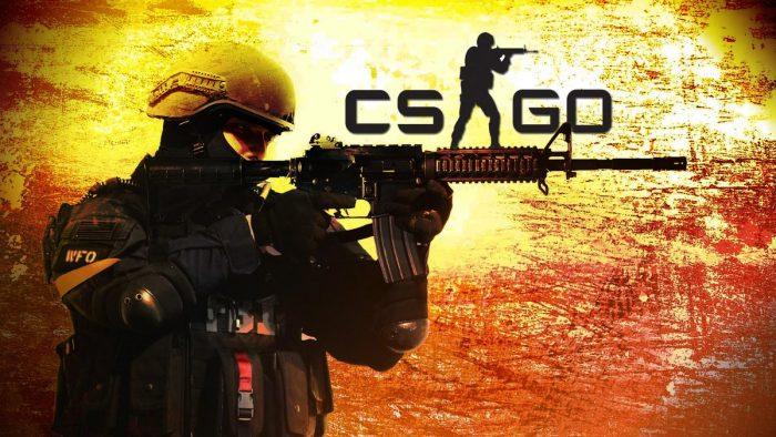 Counter-Strike – игра, которая побила все рекорды, совершенно случайно