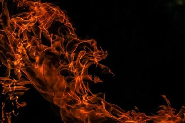 В Ульяновске на «УАЗ-Автокомпоненте» рабочий получил серьезные ожоги