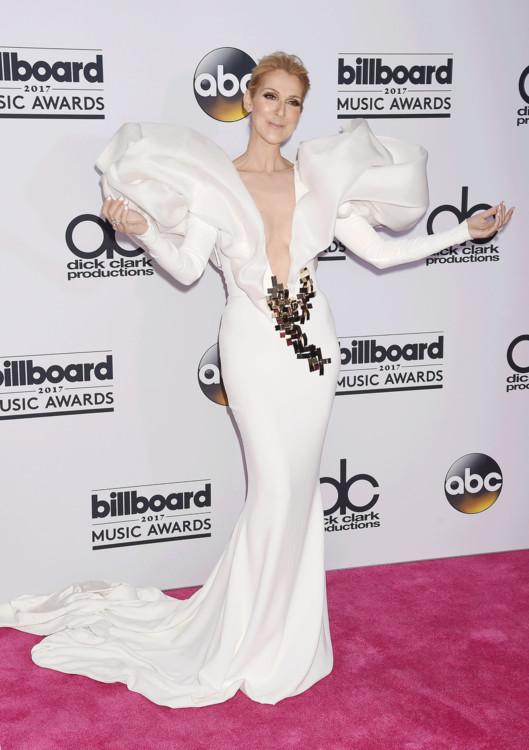 Премия Billboard Music Awards