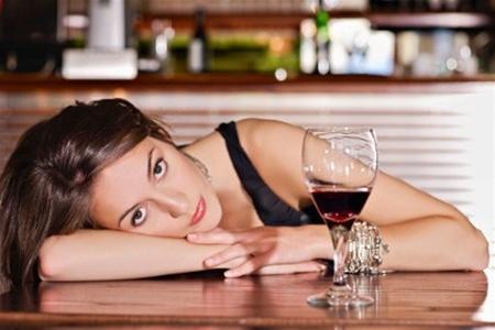 Как выпивать, не пьянея