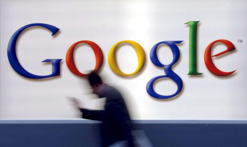 Вестагер: компания Google должна прекратить свои незаконные действия