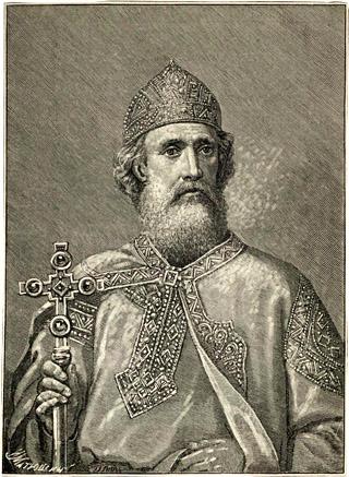 Насколько русскими были  князья и цари.