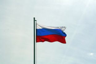 Белорусским паралимпийцам запретили использовать на Играх флаг РФ