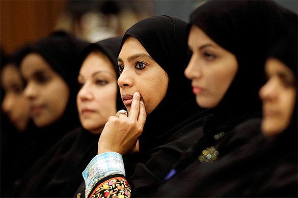 14 фактов про Саудовскую Аравию, которые тебе интересно будет узнать