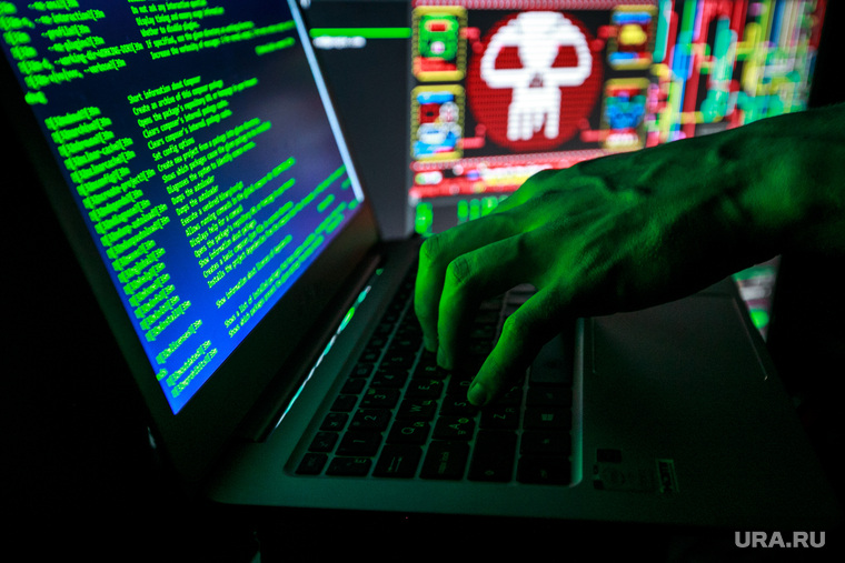 Отключение России от глобального интернета обойдется в 134 млрд в год