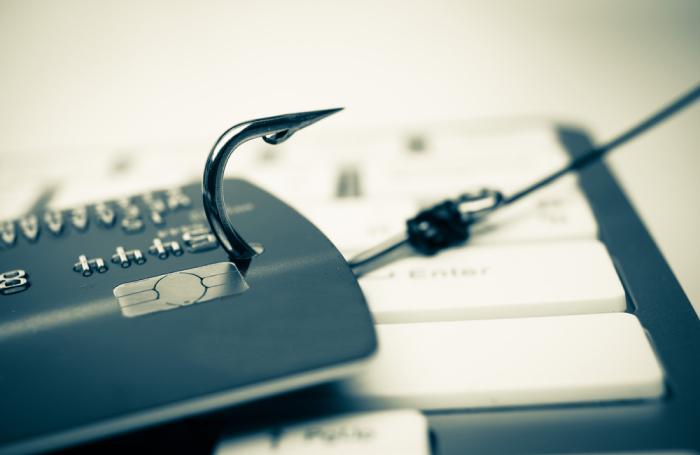 Атака на интернет-платежи
