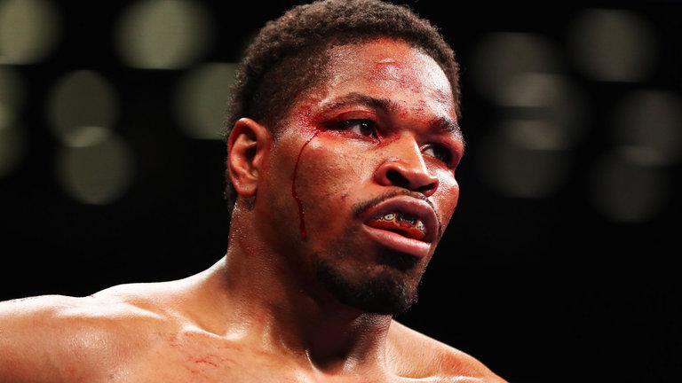 Чемпион WBC: «В бою с Джошуа…