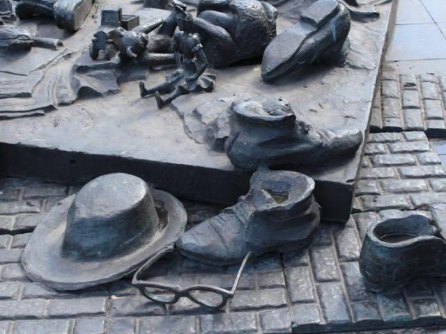 Вторая мировая: война cмысло…