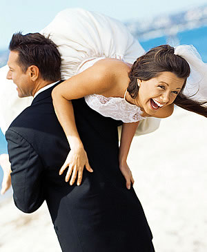 Благоприятные дни для брака на 2-ю половину 2012 года