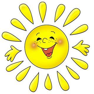 """Упражнение """"Мое солнце""""  Возьмите чистый лист бумаги и в центре его нарисуйте круг.  Это будущее солнце, но пока оно не светит - у него нет лучей. Вы можете зажечь это солнце, но для этого вам нужно пририсовать отходящие от него лучи. Но только в том случае, если вы вспомните свои успехи и достижения. Каждый луч - это один эпизод вашей жизни, о котором можно вспомнить с гордостью.  Например, в возрасте 10 лет вы поймали большого окуня. Тогда вы можете пририсовать к солнцу один луч и написать на его конце - """"окунь"""". Отремонтированный утюг, законченная на """"отлично"""" школа, первое место в соревнованиях по бегу, удачная деловая сделка, отгаданный кроссворд - в этом упражнении ограничений нет. Главное - нарисовать побольше лучей. Минимум десять, лучше дюжину, а если с ходу нарисуете двадцать - то за вас можно не беспокоиться, так как фундамент будущего успеха уже заложен!  Перед началом какого-то важного мероприятия, при столкновении с проблемой важна поддержка и дружеский совет. У кого их можно получить? У более опытных людей, у друзей или компаньонов, у родственников? Возможно, но скажите, положа руку на сердце, кто знает вас лучше всего, ваши возможности и сильные стороны? Конечно же, вы сами. Поэтому, оказавшись перед препятствием нарисуйте подобное солнце, на концах лучей которого будет ваш прошлый позитивный опыт преодоления подобных трудностей.   Пусть ситуация будет казаться принципиально иной, не отступайте, ибо, как говорил мудрый Экклезиаст, """"нет ничего нового под солнцем"""", а ваш опыт преодоления трудностей может оказаться весьма полезным, хотя и неожиданным."""