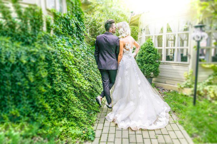 Развод как следствие: 4 свадебных признака, что брак будет не долгим