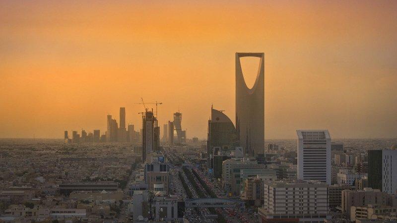 Саудовская Аравия заинтересована в развитии военного сотрудничества с Россией