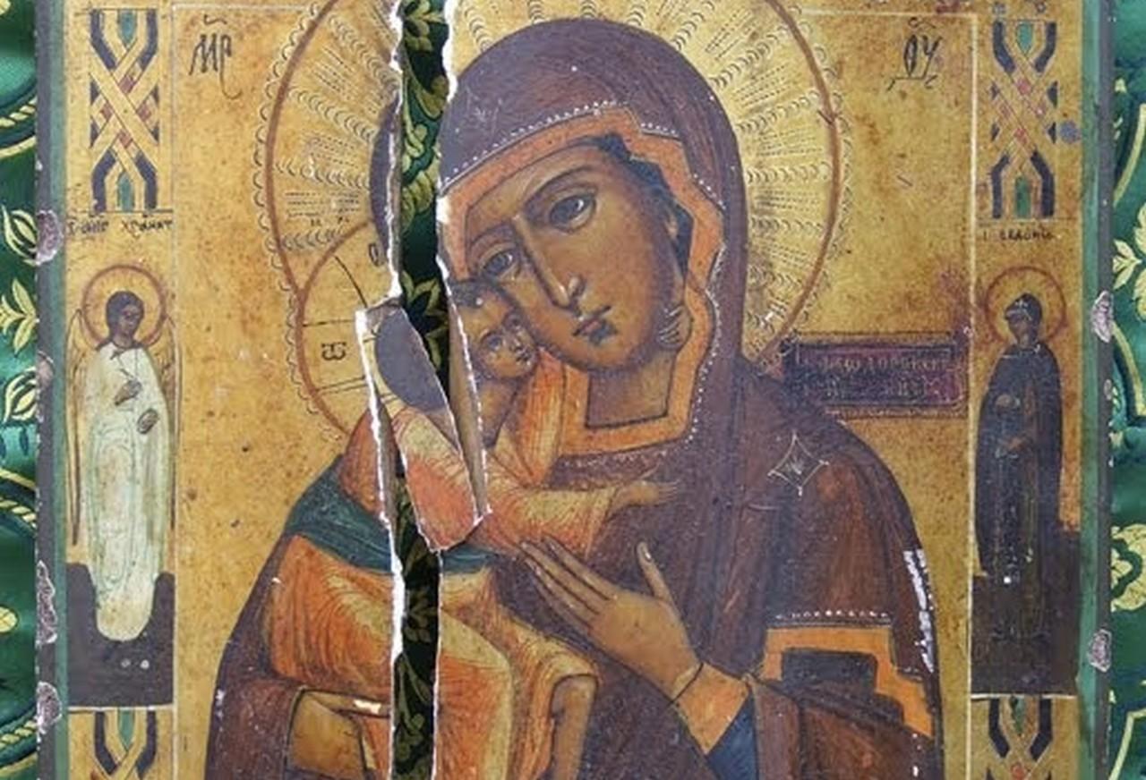 «Подло и вероломно». Почему Константинополь хочет раскола