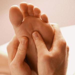 Если сводит ногу...  Часть 1. Судороги бывают разные. Виды судорог.