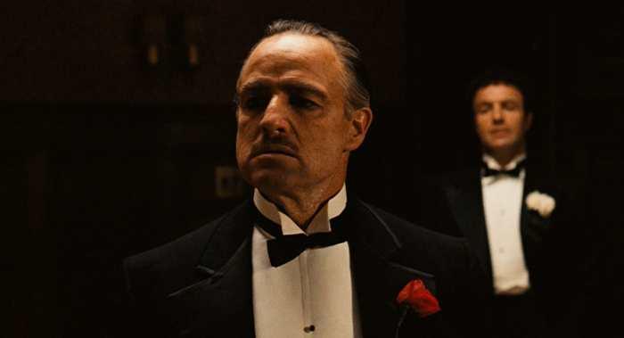 Способ дона Корлеоне: как сделать предложение, от которого невозможно отказаться