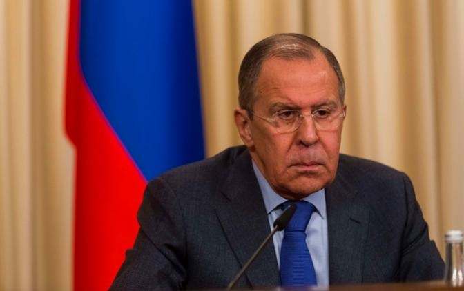 Лавров признал: даже во времена холодной войны ситуация в мире была лучше, чем сейчас