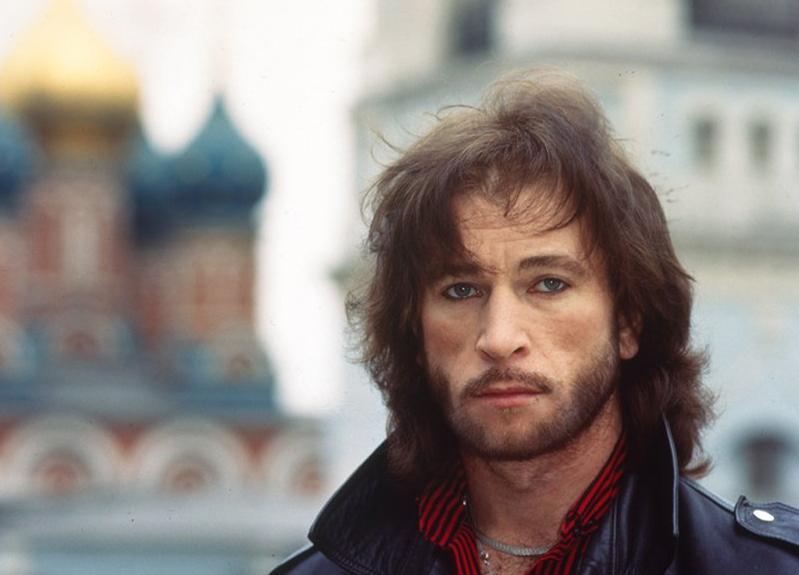 Игорь Тальков «Летний дождь». Эта песня, просто шедевр!