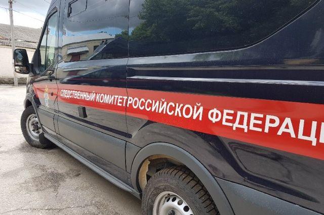 В Иркутске депутата обвинили в убийстве двух человек