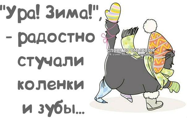 http://mtdata.ru/u28/photoDA03/20344512622-0/original.jpg