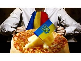 «Киев сам создал напряжение»: откусит ли Румыния Буковину у Украины?
