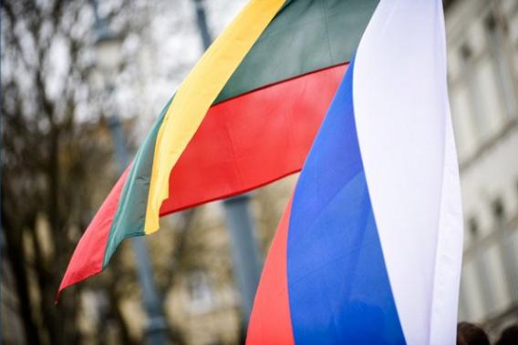 Прибалтийские политики начинают менять свое отношение к русским