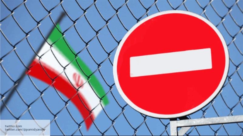 «Барьеры устранить»: в Иране…