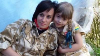 Украинская неонацистка: «Вам стоило бы вспомнить, что вы - бандеровцы, и ставить на место быдло из Донбасса»