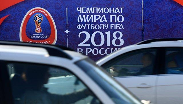 Россия атаковала экс-республики СССР оружием XXI века