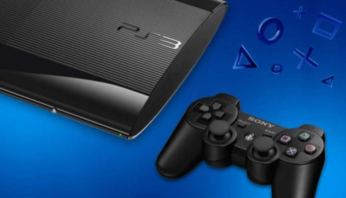 Почему Sony никогда не сделает обратную совместимость PS3