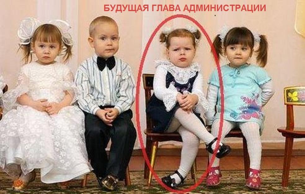 http://mtdata.ru/u28/photoDCE0/20401360421-0/original.jpeg#20401360421
