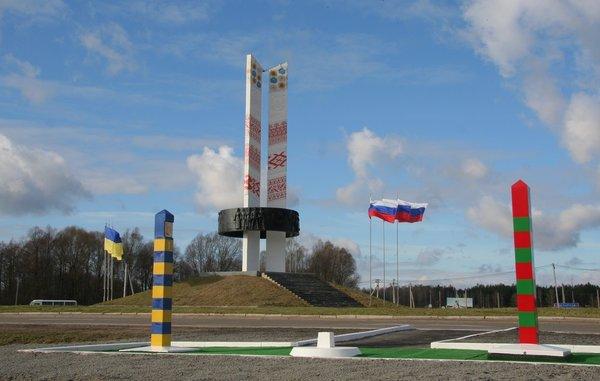 Теперь можно оспорить границы: в России откликнулись на решение Украины разорвать договор о дружбе