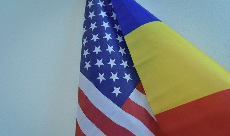 Румыны против России